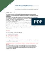 Prova 03 Maio 2018 (F).docx