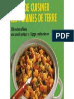 []_L'Art_de_cuisiner_la_pomme_de_terre(b-ok.xyz).pdf