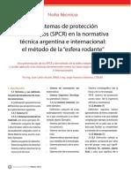 ie296_arcioni_gimenez_sistemas_de_proteccion_contra_rayos.pdf