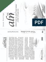 Vivir en El Alma Joan Garriga PDF