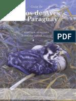 70228963-NIDOS-DE-AVES-DEL-PARAGUAY-MARTIN-R-DE-LA-PENA-PortalGuarani.pdf