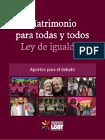 Librosenadores.pdf