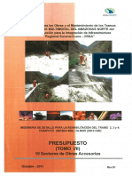 Tomo I_ii-presupuesto Optimized