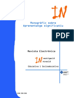 Dialnet-LaEducacionEnElSigloXXI-3634348.pdf