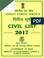PDF Ifs Civillist 2017
