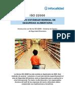 ISO 22000 RESUMEN.pdf