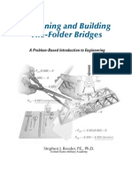 file-folder-bridge.pdf