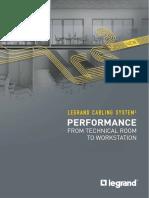 structured-fibre-cabling-system-legrand.pdf