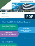 xECM16-V1.1