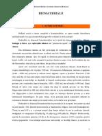 V. Bulancea-Biomateriale.pdf