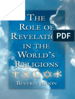 The-Role-of-Revelation-in-the-World-s-Religions.pdf