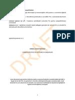 Ghid 221 Consolidat Pt Consultare Publica