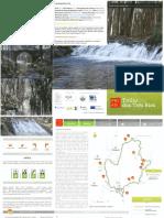 PR2- Trilho Dos 3 Rios