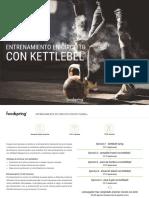 171117_kettleball_ES.pdf