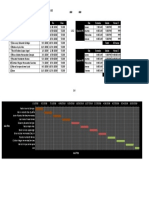Cronograma de Operadores en Capacitacion de Taller Opc.1