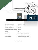 211529012-Informe-de-La-Planta-Concentradora-de-Jangas.docx