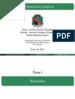 Tema_9-Relaciones-Elipses.pdf