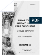 #Legislação Servidor Público 02 - OK
