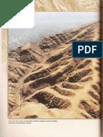 Para Entender a Terra - Cap 7.pdf