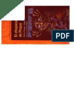 documents.tips_el-chupacabras-de-pirque.pdf