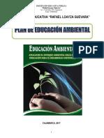 Plan Educacion Ambiental 2017 (Autoguardado)