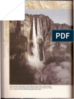 Para Entender a Terra - Cap 13.pdf