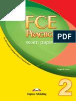 EXPRESS_2009_FCE.Practice.Exam.Papers.2_SB_172p.pdf