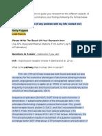 GENE_ONTOLOGY.pdf