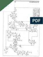 VEC 131K Schematic
