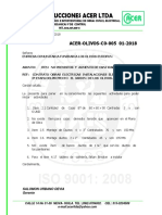 COM-OLIVOS  C0-05  01-2018