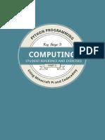 Python Programming Using Minecraft Pi and Codecademy-2.pdf