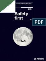 Airbus Safety First Magazine 19