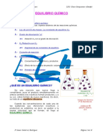 02EquilibrioQuímico.doc