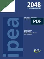 IPEA_AvaliandoLeiMariadaPenha.pdf