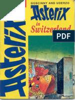 16_Asterix_in_Switzerland.pdf