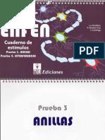 Cuadernillo de estímulos.pdf