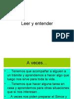 lenguajefigurado-130205194758-phpapp02