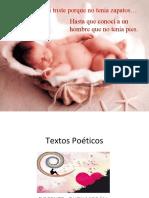 textospoticos-130411110810-phpapp02