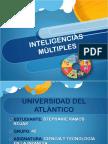 IMP.power Inteligencia