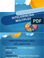 IMP.power Inteligencia