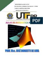 Apostila_matlab_Prof_DONIZETTI_v2.pdf
