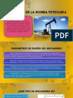 Funciones_de_la_bomba_petrolera.pptx