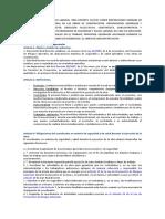 Tema 1. Seguridad y Salud Laboral