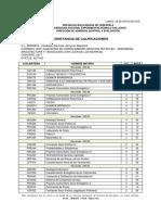 Constancia de Notas 26345816 68