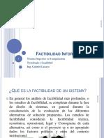 factibilidadoperativa-130224102230-phpapp01