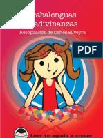 14b-trabalenguasyadivi-140923203219-phpapp01.pdf