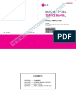 LG_XA64_Sistema_audio_CD-mp3-USB_Manual_de_servicio.pdf
