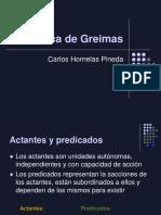 Greimas.pdf