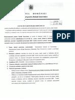 Anunţ-de-participare-Limba-maternă-rromaniC (1) (1) - Copy.pdf
