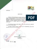 02_certificado-minvu-tecnopanel.pdf